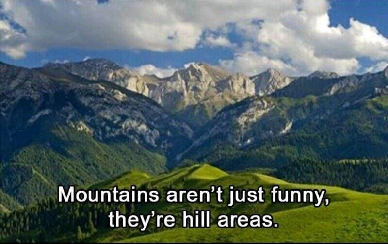 Casă smart în creierii munților